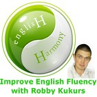 English Armony Podcast