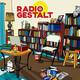 Radio Gestalt: nuestra vivencia con Marcos Müller en Nexum Universidad de México (octubre de 2019).