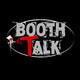 Livecast 28: I Wish My Jobber Would......Part Deux