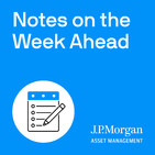 J.P. Morgan Insights
