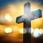 SECOND CHANCE MINISTRY Radio