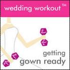 Wedding Workout with Wellness Coach Ellen Goldman – Weight Gain After Marriage