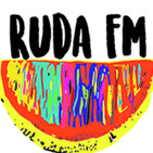 Programa piloto Ruda FM