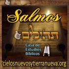 Estudio de los Salmos