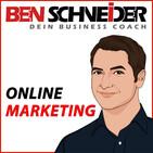 081 - Lohnen sich Google Ads 2020 für Onlineshops / E-Commerce noch?