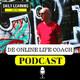 Geinterviewd voor de Leven Zonder Stress podcast!