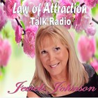 The Family Guide to the Law of Attraction!