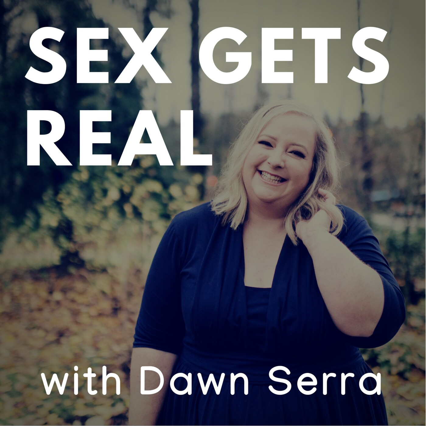 Sex Gets Real 159: Jaclyn Friedman on stealthing, sexual liberation, & rape