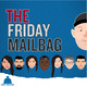 The Friday Mailbag: All Together Now