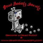 DRS Episode 546 - Revenge of Archivos!
