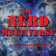 The Nerd Multiverse: Spider-Man: Into the Spider-Verse Review