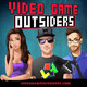Video Game Outsiders for Wed. Feb 12, 2014 - Episode 362 - Voicemail and Text Hotline: (520) FEEL-VGO