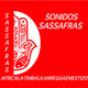 P&A 2.0 SONIDOS SASSAFRAS 28