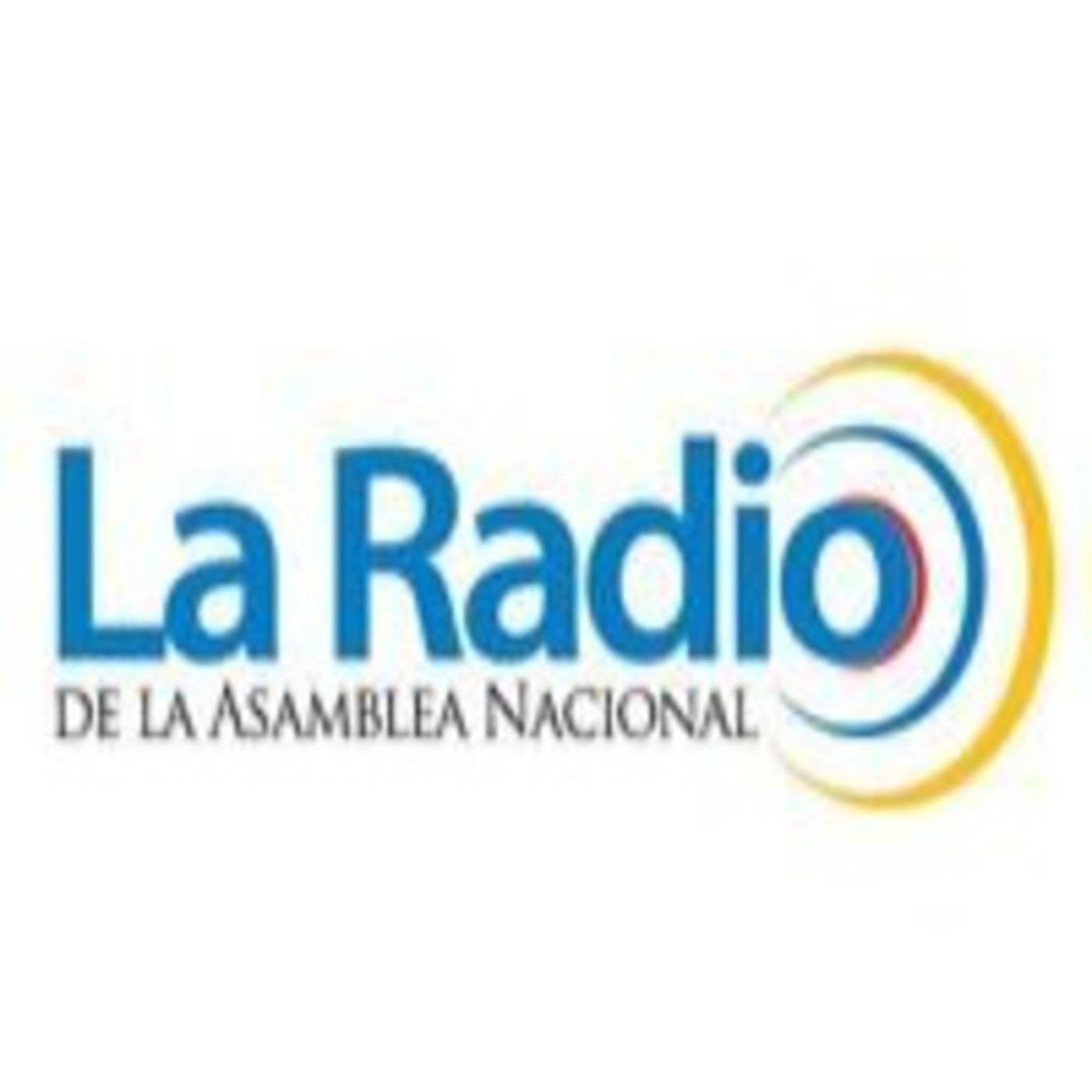 Cuentos y Radionovelas