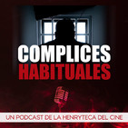 Complices Habituales
