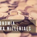 Economía para millenials