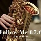 FOLLOW ME 87.6 FM