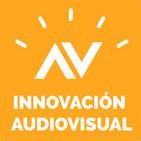 Entrevista a Macu Jackson, blogger en InnovacionAudiovisual.com