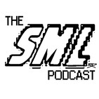The SML Podcast - Episode 548: RumbleCast 2020