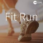 Tem.5 Cap.6, Fit Run COPE (21-11-2018)