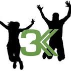 Lanzate Reto 3K
