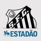 Podcast Santos FC. 26.05.17