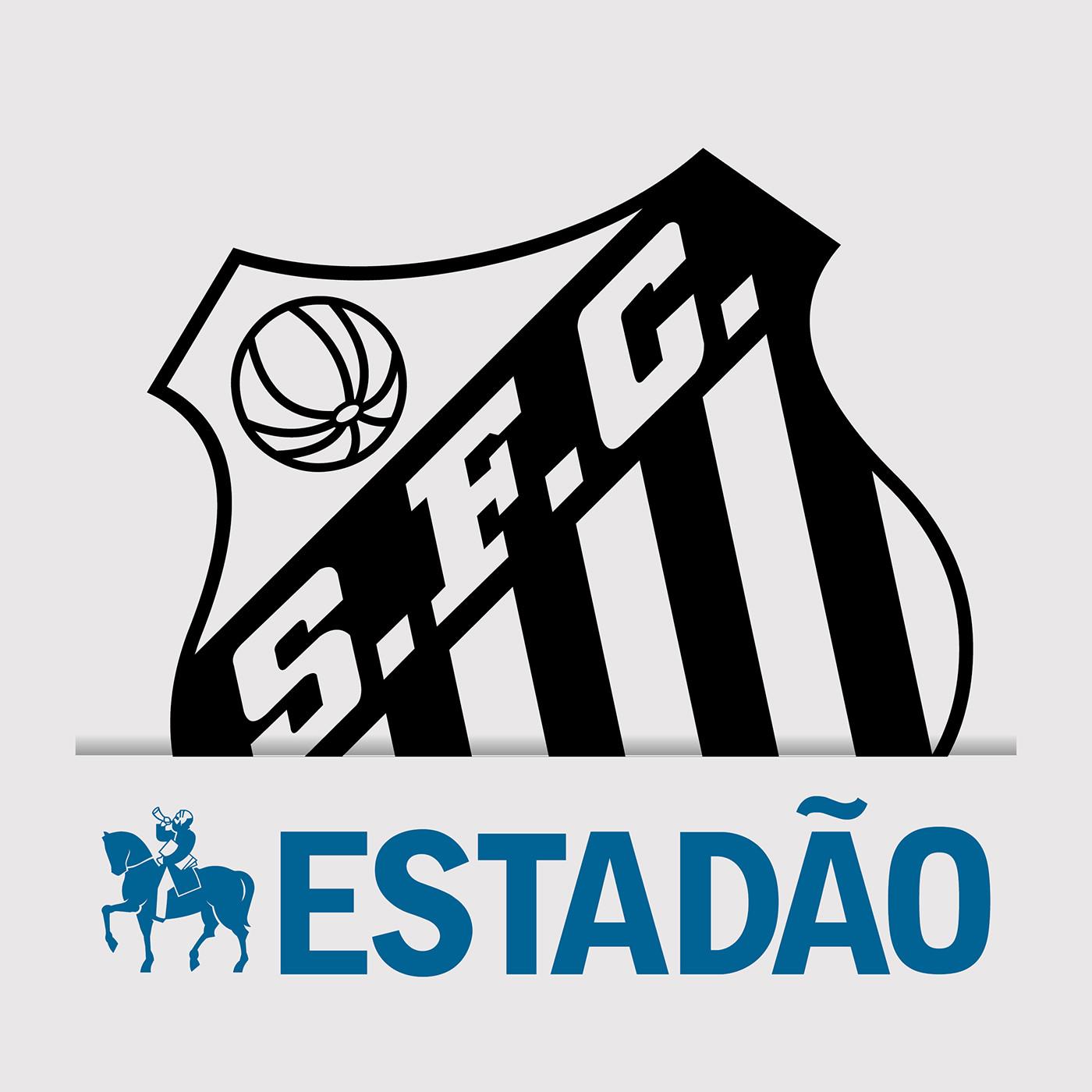 Podcast Santos FC 21