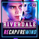 Riverdale - 4x02 'Chapter Fifty-Nine: Fast Times at Riverdale High' | Recap Rewind