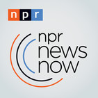 NPR News: 05-16-2018 6PM ET