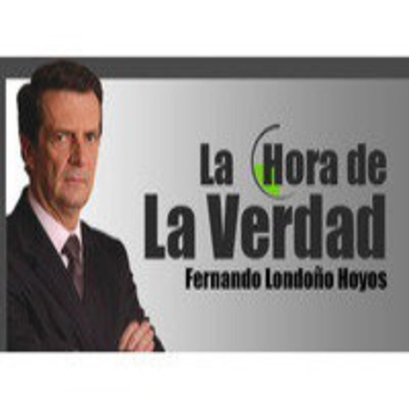Miguel Ayuso - Juan Manuel de Prada 02-02-2016
