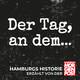 # 61 Der Tag, am dem ... Hamburger Polizisten zu Massenmördern wurden
