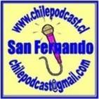 ChilePodcast