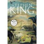 Stephen King - Desesperacion