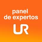 PANEL DE EXPERTOS.