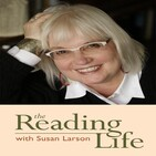 The Reading Life with Blaine Roberts & an Extended 'Tricentennial Reading List' with Jason Berry