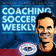 #219 Coaching Conversation with Mario Zúñiga