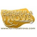 Podcast Especiales Fórmula Trova