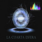 18/04/19 - La Cuarta Esfera / Templarios