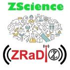((ZRaDio)) 2018-2019 ((ZScience))