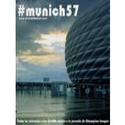 Munich 57 (Temporada 2011/12)