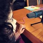 Cuentos y pelis para niñas y niños