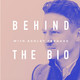 Behind the Bio with Mars Heleta: Hospitality Entrepreneur