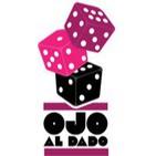 Programa 180: Especial V Protos y tipos (Encuentro nacional de autores de juegos de mesa. Opinión sobre macro tiendas.