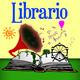 Librario / Karma, la justicia infalible