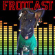 Frotcast 442: Eurovision And The Existence Of Fish (Unlocked)