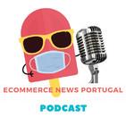 Ecommerce News PODCAST 03: Entrevista a Hugo Dias