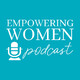 Empowering Women Podcast: Ingrid Lindberg, Founder and CEO of Chief Customer