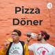 #037 XXXL Pizza Döner Quiz