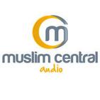 Yasir Qadhi – Quranic Duas – Ramadan Khatirahs 2019 – Episode 17