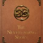 La Historia Interminable (Narrado por Nuria Rodo)